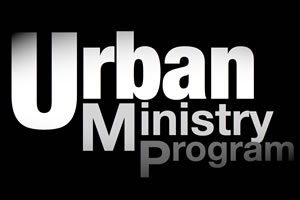 Urban Ministries Program