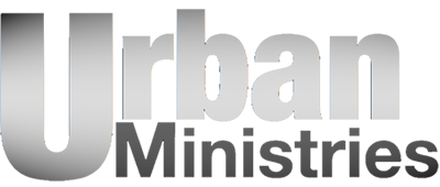 Urban Ministries
