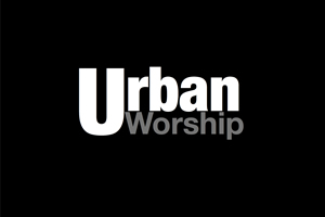 Urban Ministries Worship